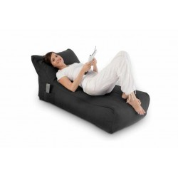 Smoothy LOUNGE DAYBED