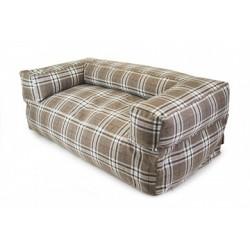 Pusku pusku sofa moog home