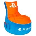 Säkkituoli Sony Playstation®