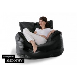 Smoothy Säkkituoli Couch Potato