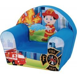 Lasten Tuoli Fire